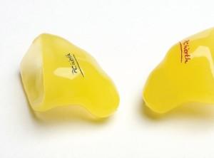 Custom Ear Molds