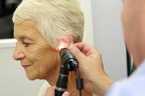 hearing_assessments_5