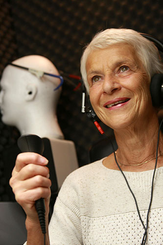 hearing_assessments_8