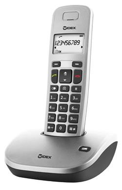 PHONE-DEX-1
