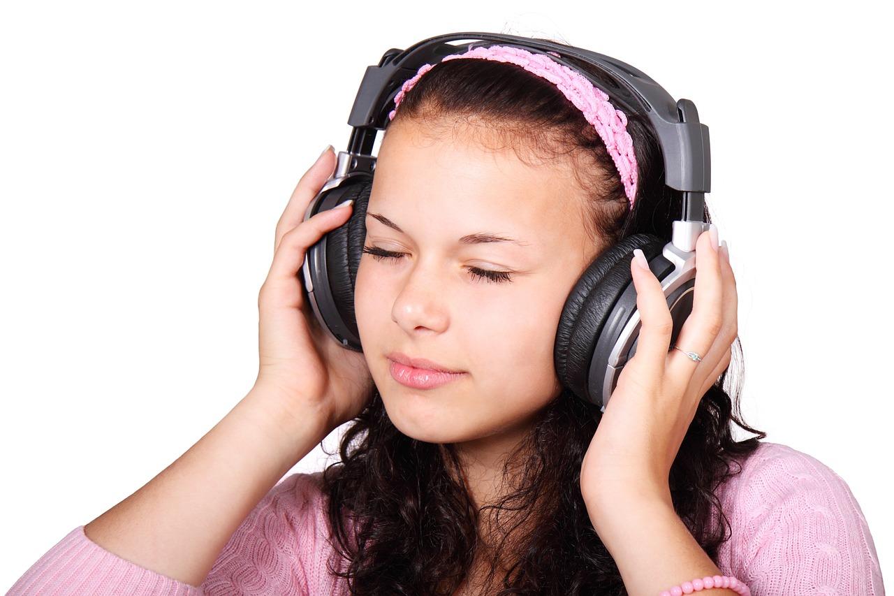 Childrens Hearing