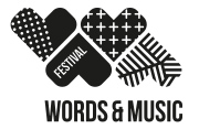 Nantwich Words & Music Festival
